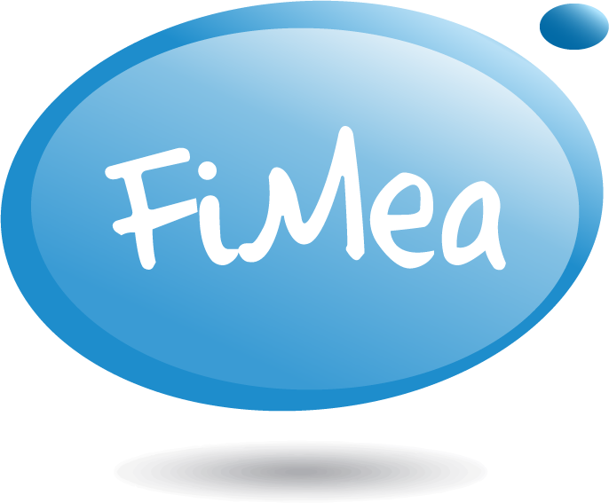 Village AIR FIMEA