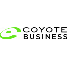 Logo : COYOTE BUSINESS