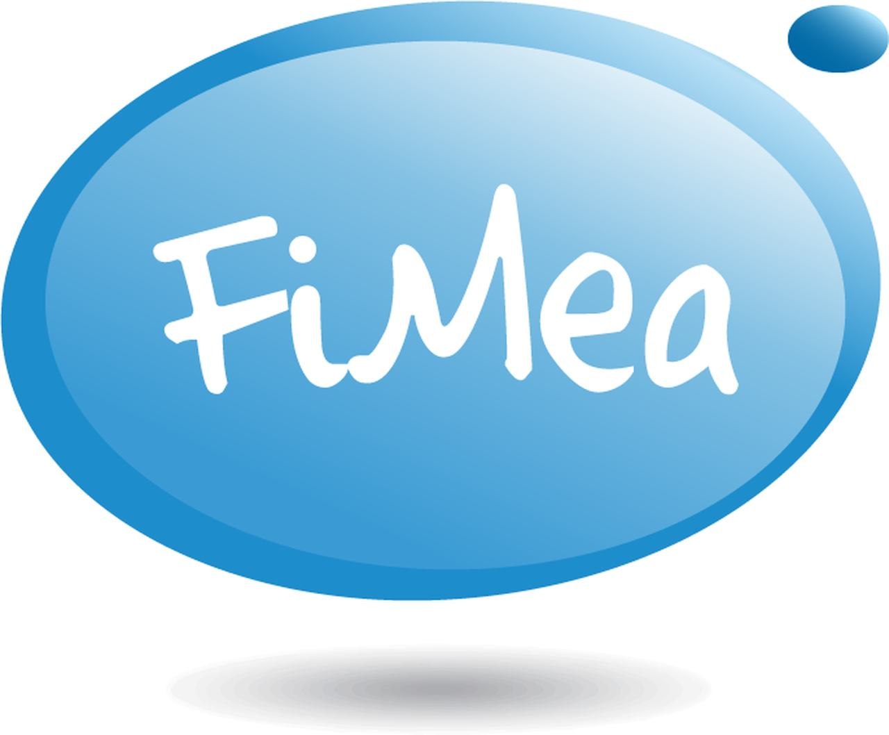 Logo : Village AIR FIMEA